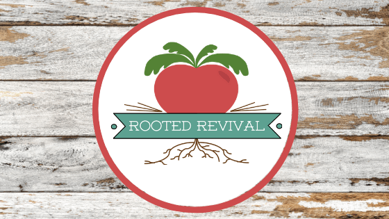 Project Zenstead is Now Rooted Revival!